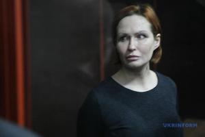 Справа Шеремета: суд відхилив відвід судді від адвоката Кузьменко