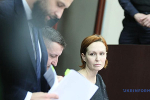 Справа Шеремета: Кузьменко продовжили арешт до 24 липня
