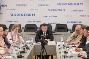 Епідемічна небезпека: чи захищені українці?