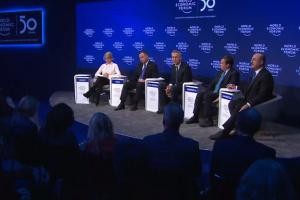 НАТО може відреагувати на кібератаку щодо будь-якої країни Альянсу - Столтенберг