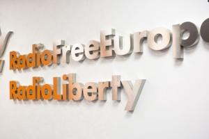 «Радіо Свобода» може закрити своє відділення у Москві