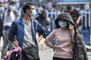 Коронавірус: Українцям в Малайзії нагадали номер «гарячої лінії» Посольства