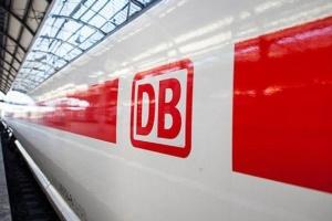 Гончарук озвучив очікування від співпраці з Deutsche Bahn