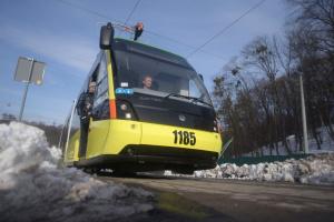 У Львові здорожчали туристичні квитки на електротранспорт