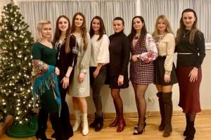 Обладнання від Союзу українок Америки допомагатиме рятувати немовлят в Тернополі