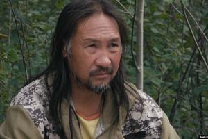 В Якутії погрожують режисеру, який знімає фільм про якутського шамана