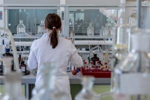 Уряд посилює заходи безпеки для захисту українців від коронавірусу