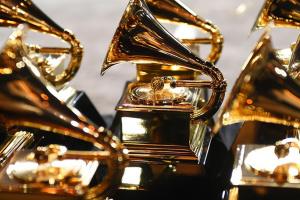 В Штатах объявили полный список номинантов «Грэмми» 2021 года