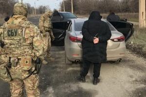 У Запоріжжі чиновники розкрадали комплектуючі до залізничного транспорту