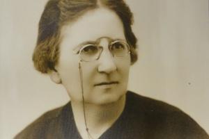 Українки Америки відзначать 150-річчя з дня народження Олени Кисілевської