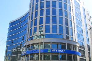 НБУ оскаржив скасування штрафу, накладеного на МТБ Банк