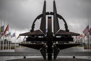 Байден виступив за посилення східного флангу НАТО