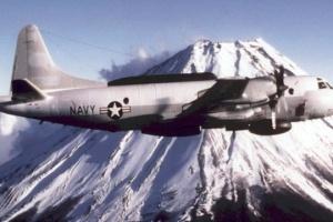 Военные США подтвердили катастрофу своего самолета в Афганистане