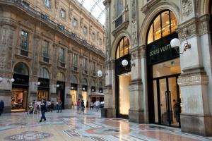 Louis Vuitton представил беспроводные наушники