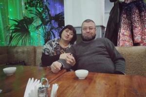 Кримчанина Гафарова мають вивезти з СІЗО до лікарні 28 січня