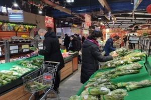 Українці з китайських провінцій Хубей і Ганьсу про коронавірус: «Вулиці порожні, лікарні переповнені»