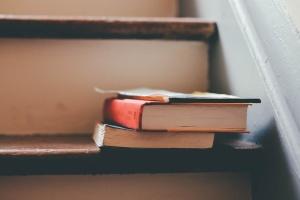 МКМС пересмотрит приоритеты финансирования Украинского института книги
