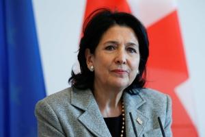 Грузія у ПАРЄ: Росія досі не виплатила €10 мільйонів компенсації за депортацію 2006 року
