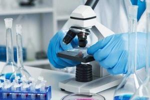 У госпіталізованих мешканців Буковини коронавірусу не виявили