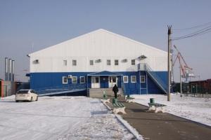 Росія через коронавірус закриває кордон з Китаєм