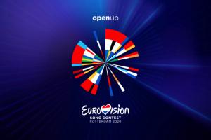 Eurovision 2020 : L'Ukraine se produira lors de la première demi-finale