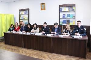 В Україні відкрили перший проєкт з виявлення та фіксації виборчих порушень