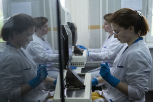 WADA повідомило про 145 маніпуляцій з допінг-пробами у Москві