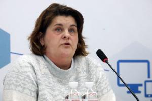Офіс Ради Європи закликає ВР удосконалити процедуру призначення членів Нацради