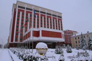 Заседание в Минске: у Кучмы рассказали, о чем договорились