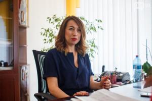 Уряд призначив голову Держкіно