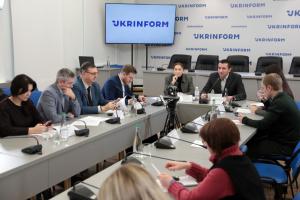 Жодну з реформ не вважають успішною більш як половина українців