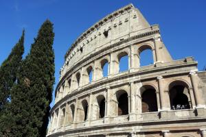 В Італії відкривають головні туристичні атракції