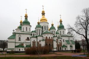 На исследование памятников градостроительства и архитектуры в Киеве выделили еще 5,8 миллиона