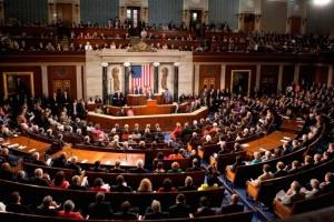 Сенаторы США предлагают выделить $8,5 миллиарда на борьбу с коронавирусом