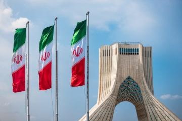 Іран почав збагачення урану до 60% - МАГАТЕ