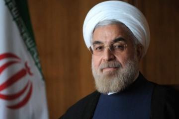 El presidente iraní se disculpa por el avión derribado de la UIA
