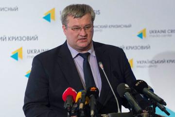 Ukrainian ambassador: Russia using fraudulent schemes to send ships from Crimea to Turkey
