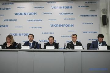 Le plénipotentiaire présidentiel: La réforme agraire sera mise en œuvre par étapes
