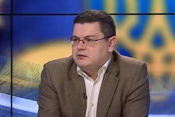 Merezhko: Hay que dejar de tolerar los crímenes de Rusia contra los derechos humanos