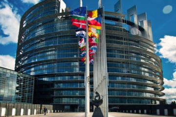 Parlamento Europeo: Rusia es la fuente más inminente de amenazas para la UE