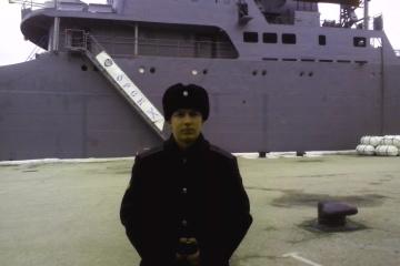 民間調査団体、露軍の2014年クリミア占領時における大型揚陸艦使用の証拠を発表