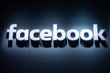 """Facebook представив """"режим тиші"""" для мобільного додатку"""