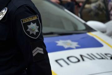 U.S. embassy hopes for thorough probe into vandalism of Holocaust memorial in Kryvyi Rih