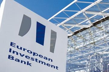 Jean-Christophe Laloux: El Banco Europeo de inversiones considera a Ucrania como un socio importante
