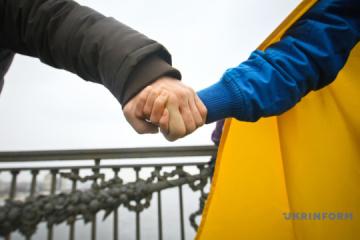 The Economist: Ucrania sube en el Índice de Democracia