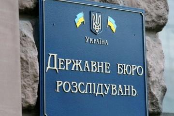 Olexij Suchatschow wird Interimschef des Staatlichen Ermittlungsbüros
