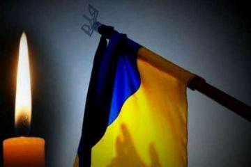 露武装集団、死亡したウクライナ兵の遺体を返還=統一部隊