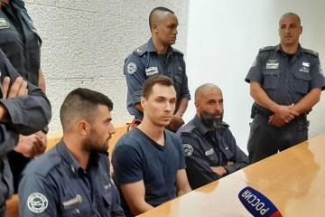 Российский хакер признал вину в суде США