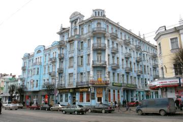 Vinnytsia to host VinTourism forum in September