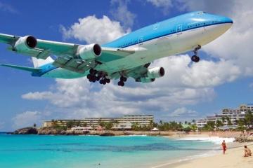 Aujourd'hui marque la Journée mondiale du tourisme